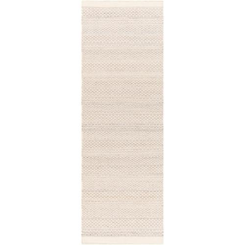"Surya - Azalea AZA-2327 8'10"" x 12'"