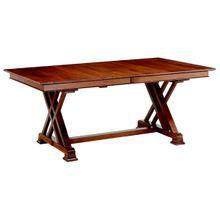 Product Image - Heyerly Trestle Table