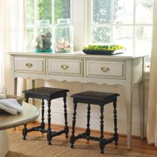 Oyster Bay Sideboard