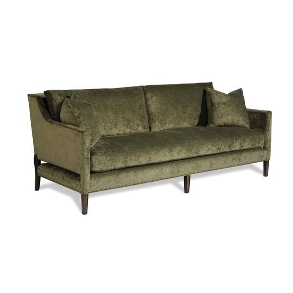 Downing Sofa