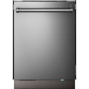 AskoBuilt-n Dishwasher
