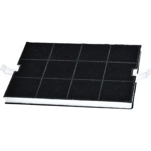 ThermadorCharcoal / Carbon Filter CHFILISL, KF001010, RECIRISL 00351210