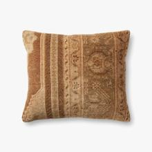 0339580041 Pillow