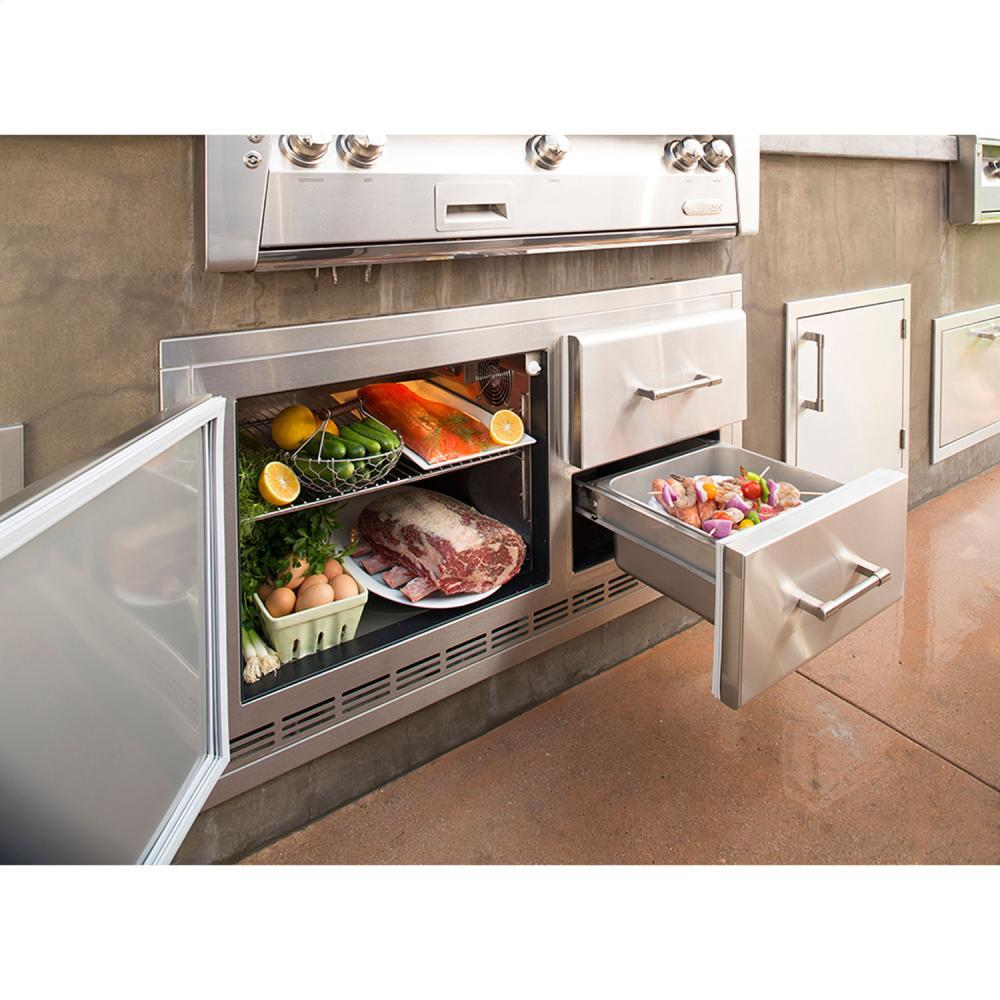Alfresco Specialty Refrigerators