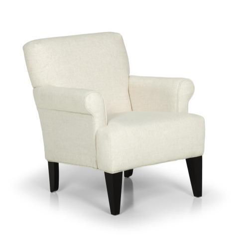 953 Chair