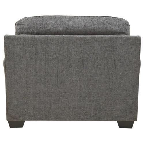 Benchcraft - Locklin Oversized Chair