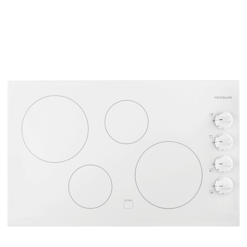 Product Image - Frigidaire 32'' Electric Cooktop