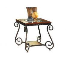 Ellery End Table