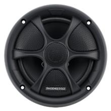 "Product Image - RX 5"" Speaker"