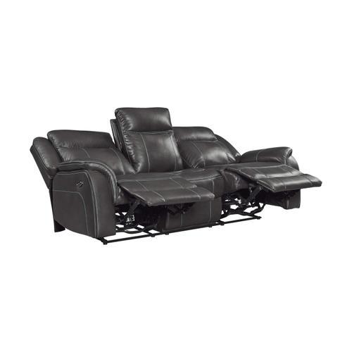 59932 LaRue Reclining Sofa