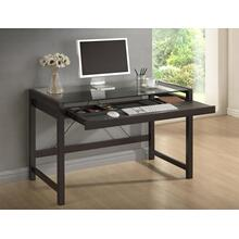 Rita Home Office Desk