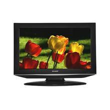16:9 widescreen LCD TV