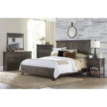 Cedar Lakes Bedroom Essentials Collection