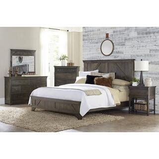 Cedar Lakes Bedroom Essentials Collection
