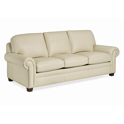 City Sleep Sofa