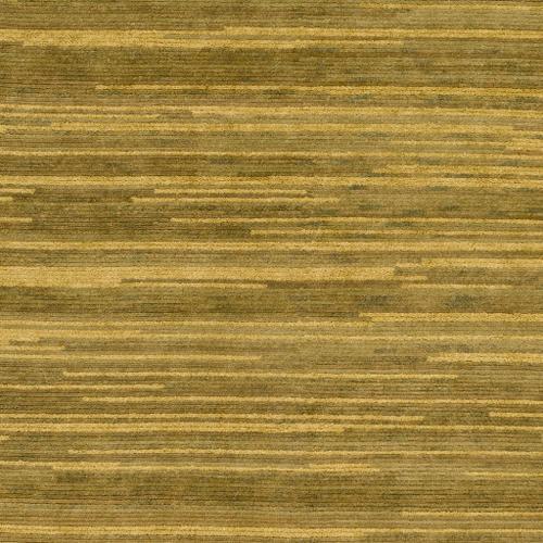 Surya - Gradience GDC-7001 5' x 8'