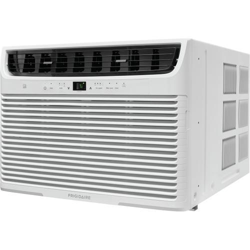 Product Image - Frigidaire 15,000 BTU Window-Mounted Room Air Conditioner