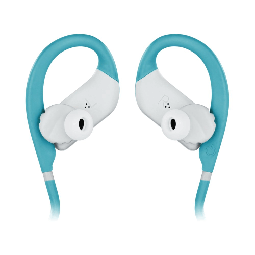JBL Endurance JUMP Waterproof Wireless Sport In-Ear Headphones