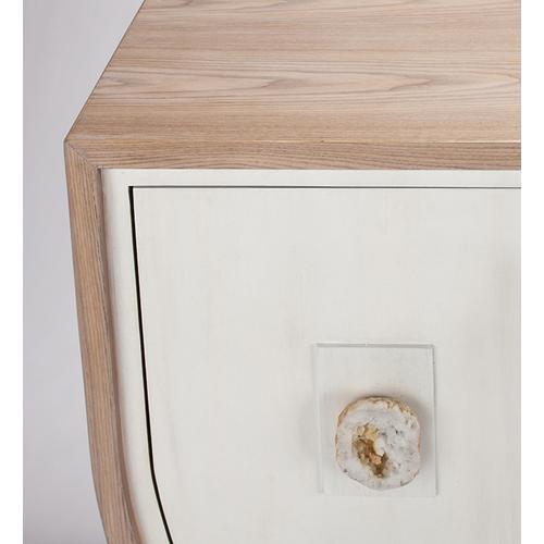 """Artmax - Cabinet 68x16x34"""""""