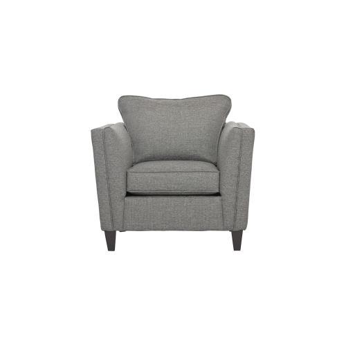 9300 Sofa