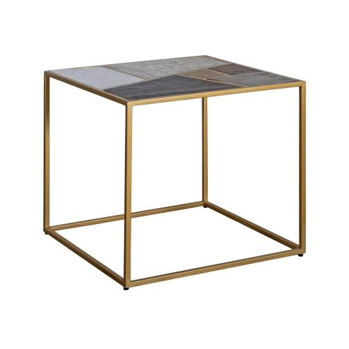Stein World - Racer Accent Table