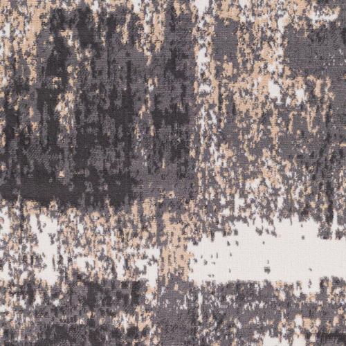 """Surya - Cesar CEG-2363 7'10"""" x 10'"""