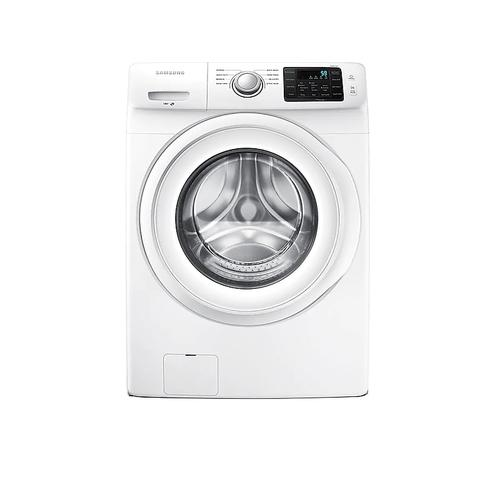 includes delivery and hookup Electric Dryer Bundle in White ft Kenmore Top-Load Laundry 4.2 cu