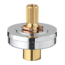 Universal (grohe) Extension for Spindle