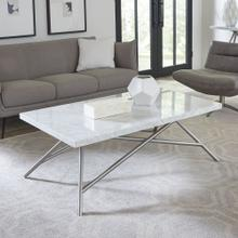 View Product - Coral Coffee Table