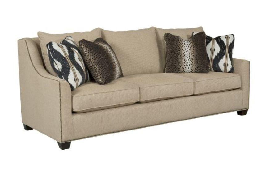 Kincaid FurnitureEdison Grande Sofa