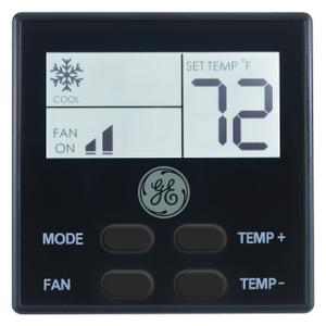 GERV Air Conditioner Single Zone Wall Thermostat