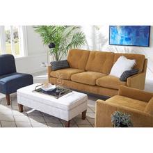 TREVIN S38 Sofa