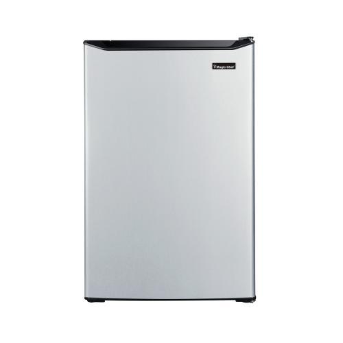 4.5 Cu. Ft. Refrigerator