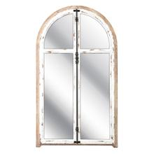 Carina Wall Mirror