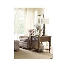 View Product - Weatherford End Table