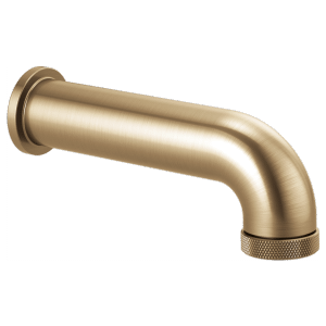 Litze® Diverter Tub Spout Product Image