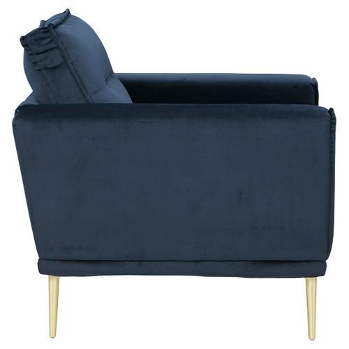 Macleary Chair