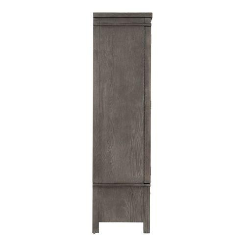 Liberty Furniture Industries - Armoire