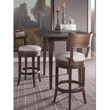 Marrone Ringo Bistro Table