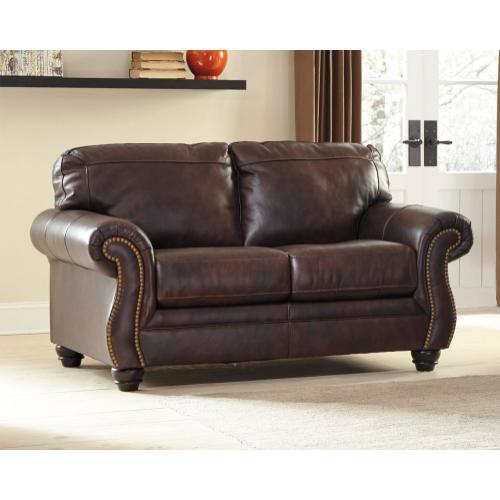Bristan Loveseat