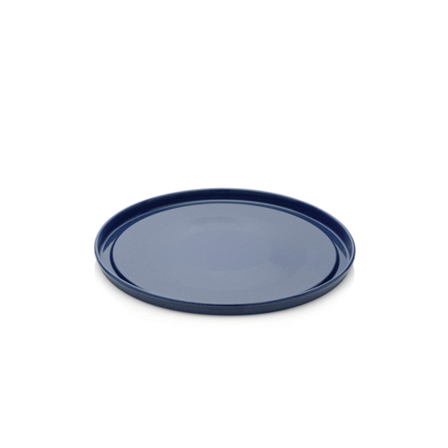 Electrolux - Replacement Porcelain Microwave Turntable