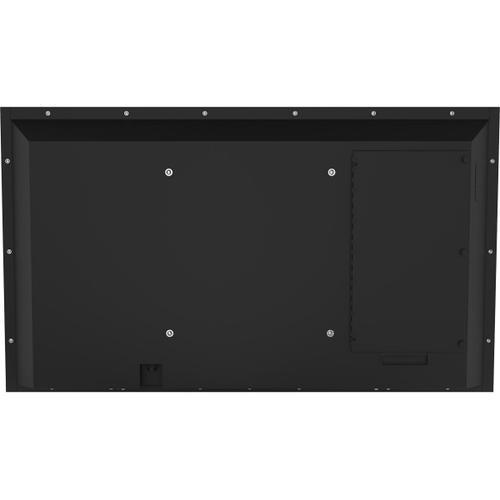 "Factory Recertified - 55"" Veranda Outdoor LED HDR 4K TV - Full Shade - 2160p - 4K UltraHD TV - SB-V-55-4KHDR-BLR"