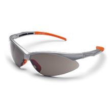 See Details - Husqvarna Sport Protective Glasses