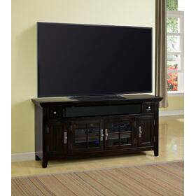 Tahoe 62 in. TV Console