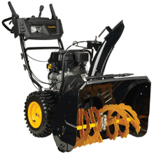 Poulan Pro Snow Blowers PR300ES