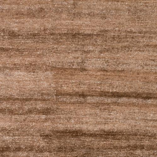 Surya - Gilded GID-5001 5' x 8'