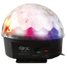 Dj LED Light