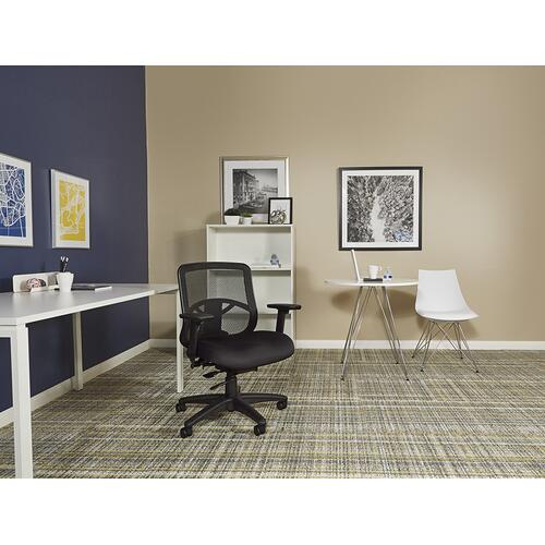Office Star - Progrid Mesh Back Task Chair