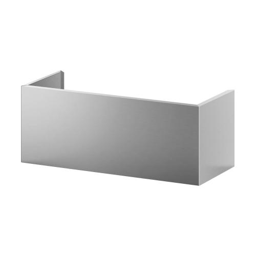 """Fisher & Paykel - Duct Cover Accessory, 30"""" x 12"""""""