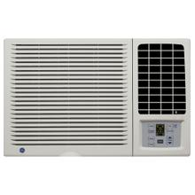 See Details - Deluxe 230 Volt Electronic Room Air Conditioner